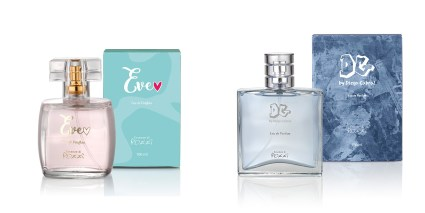perfume-evelynregly-diego-lancamento-essenzedipozzi-hairbrasil2016-caroldoria-2016