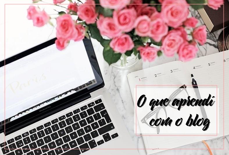 blog-caroldoria2016