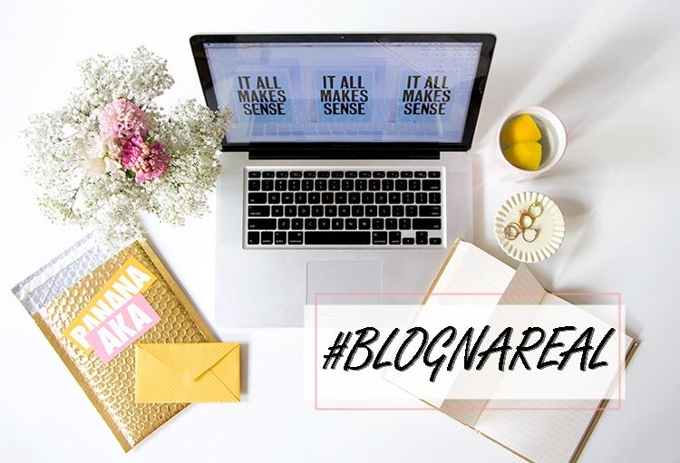 blognareal-caroldoria