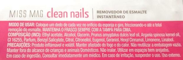 composicao-cleannails-missmag