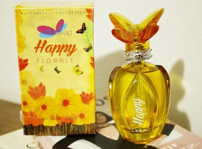 delikad-happyflorale