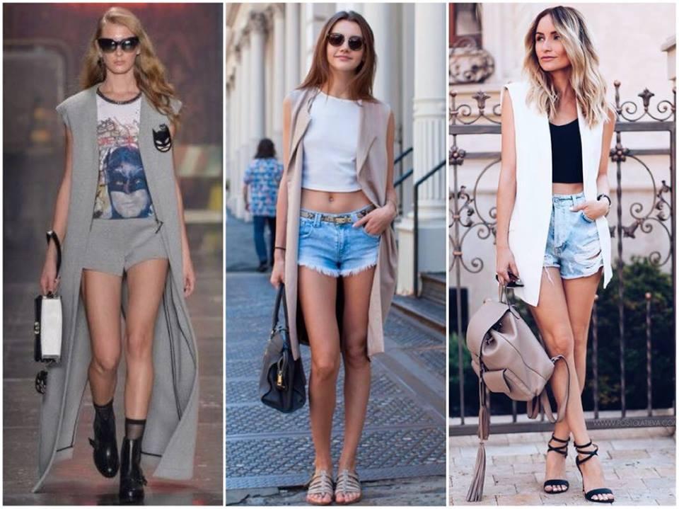 coletelongo-shorts