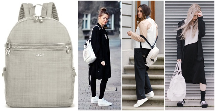 como-usar-mochila-branca