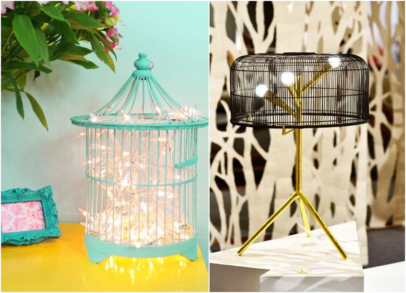 gaiola-luminaria-decoracao