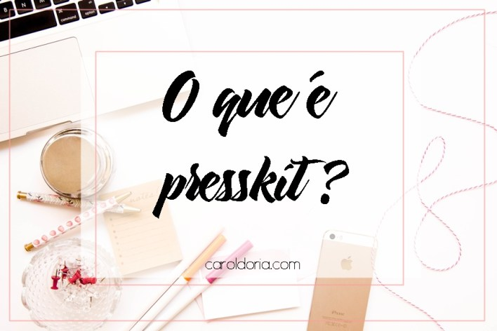 oqueepresskit-blognareal