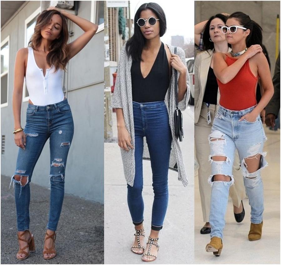tendencia-body-calca