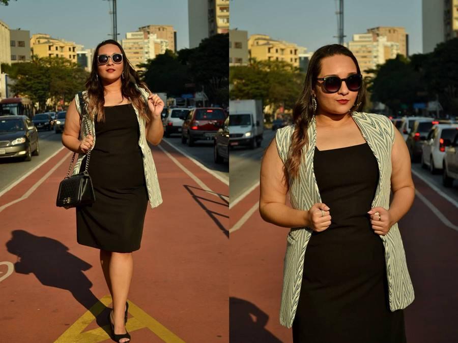lugares para tirar fotos na avenida paulista Carol Doria