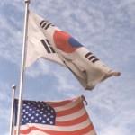 flags-mod-1-ch-2
