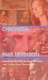 Paul Levinson, Author (2/6)