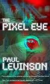 Paul Levinson, Author (4/6)