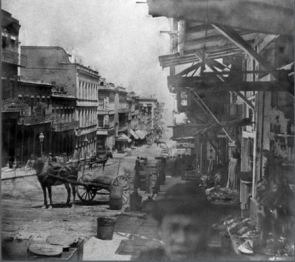 1860-chinatown-san-francisco