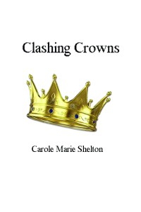 cover clashing crows demo