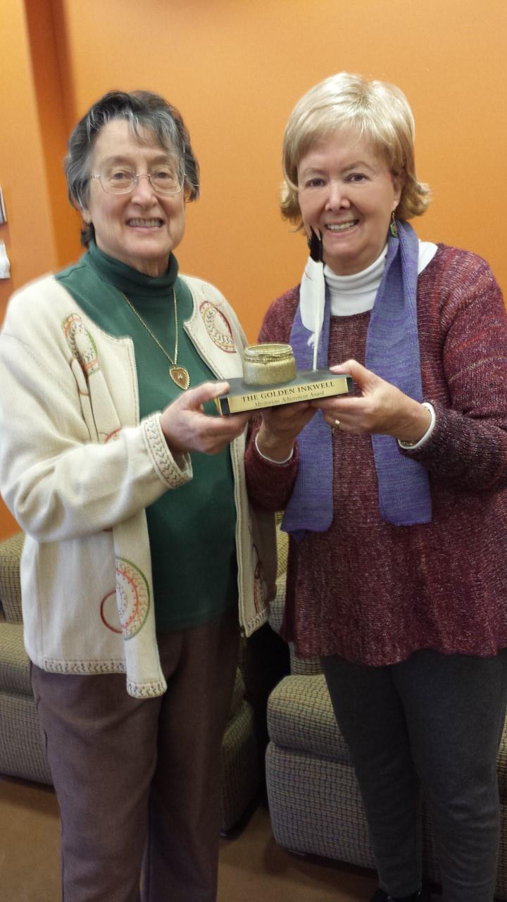 golden-inkwell-award