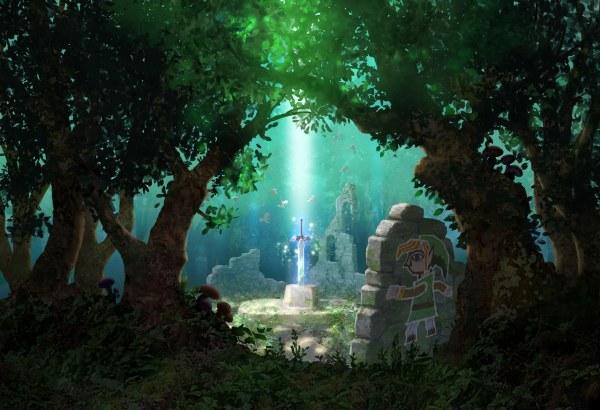 A-Link-Between-Worlds-Artwork-1