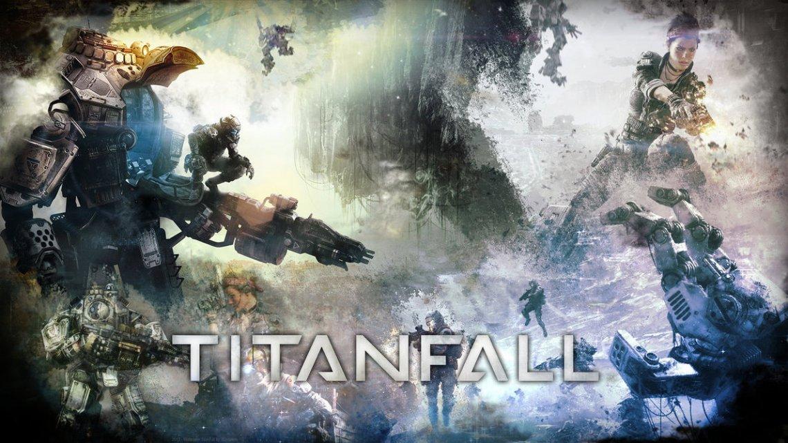 TitanFall_WallPaper