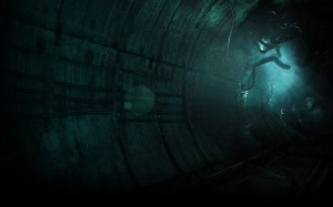 Metro_2033_Redux_Background_Tunnel