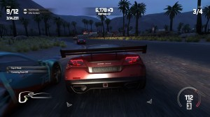 DRIVECLUB™_20141006131411