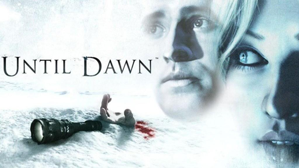 until-dawn_1280w
