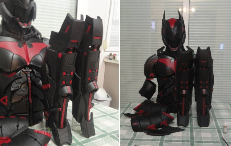 cosplay-batman-beyond-3