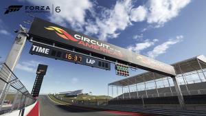 forza-motorsport-6-demo
