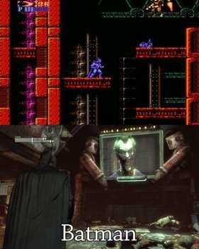 jeuxvideocultes2-L.jpg-1