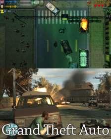 jeuxvideocultes3-L.jpg-1