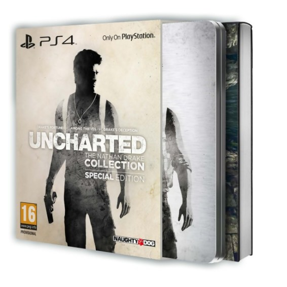 uncharted-the-nathan-dr-55bf531b4ba20