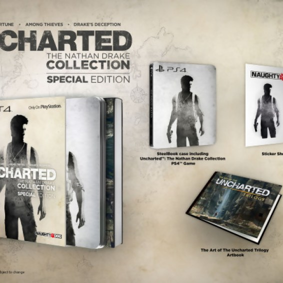 uncharted-the-nathan-dr-55bf53201e9ac