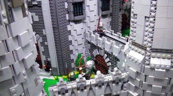 zelda-chateau-hyrule-lego-94234