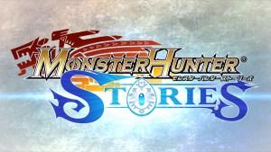 1428809492-monster-hunter-stories