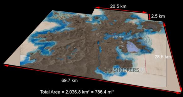 FFXV_Map_02-670x356