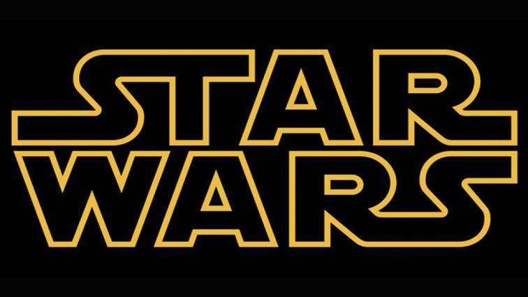 Star Wars : Lucasfilm dépose une nouvelle marque