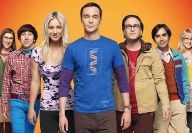 The Big Bang Theory : Un spin-off sur la jeunesse de Sheldon en préparation ?