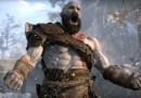 God of War dévoile sa date de sortie avant l'heure ?