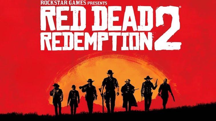 Red Dead Redemption 2 : Une date pour le prochain trailer !