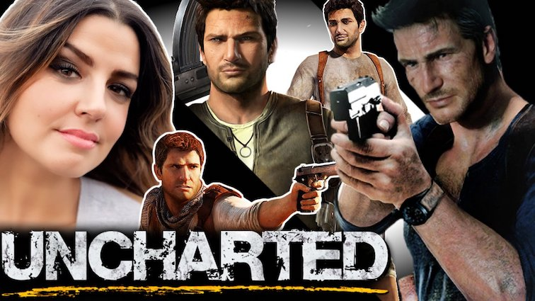 UNCHARTED : VRAIMENT CULTE ?