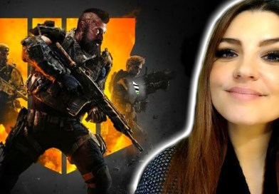Black Ops 4, du vrai pur Call of Duty ?