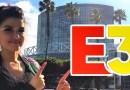 E3 2019, mes attentes et rêves à Los Angeles !