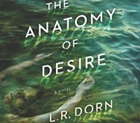 Review – The Anatomy of Desire by L.R. Dorn