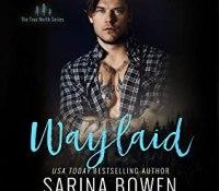 Review – Waylaid by Sarina Bowen