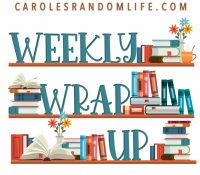 Weekly Wrap Up #278