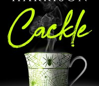 Review – Cackle by Rachel Harrison