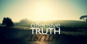 is-the-truth-offensive