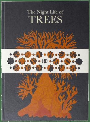 nightlife-of-trees