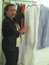Workshop Organização 24Out (17) Carol