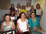 Workshop Organização 24Out (20)