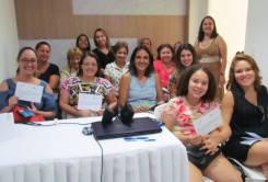 Workshop Organização 26Set (4)