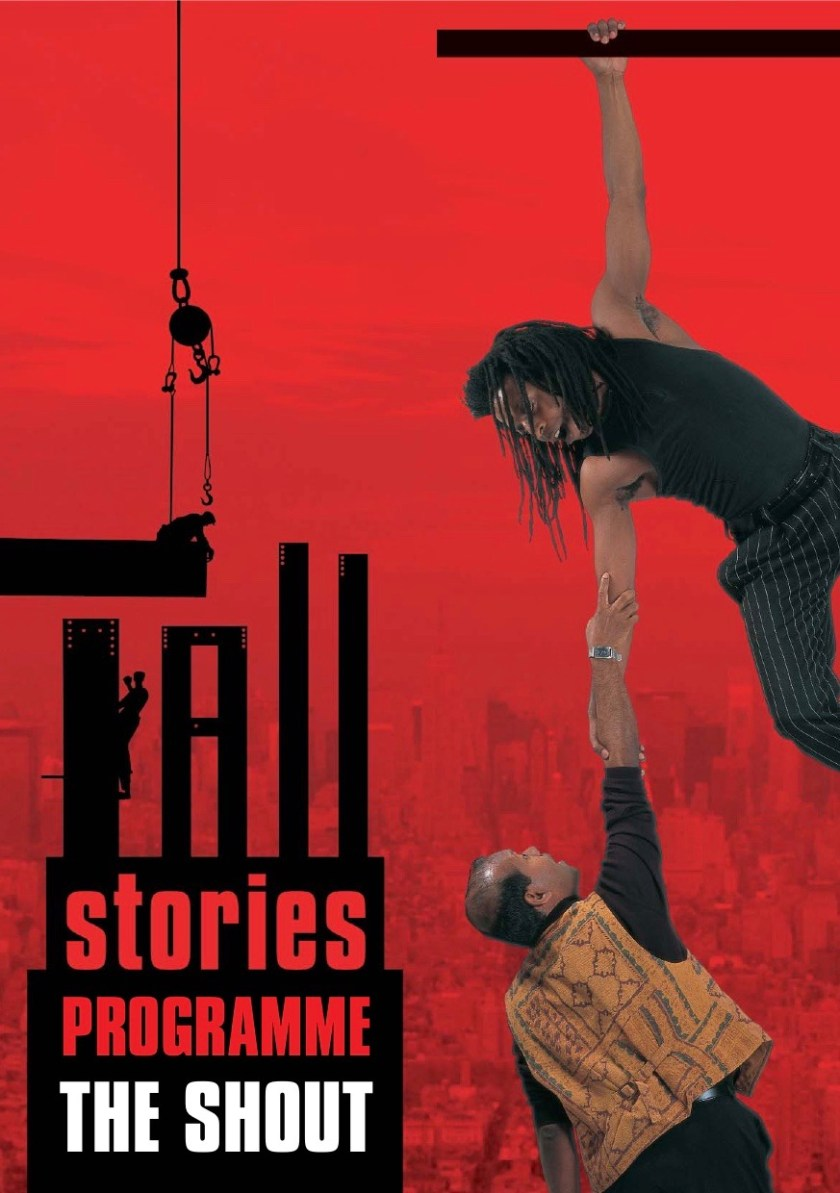 Tall_Stories_Prog.jpg