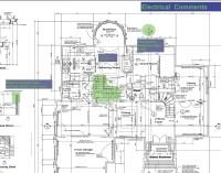 Document Imaging | Carol's Construction Technology Blog