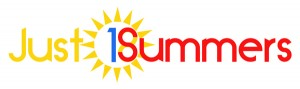 18-Summers-S2-300x89